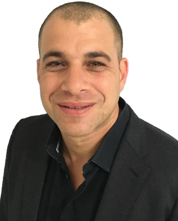 , אחיעד ויינר, מחשב נייח מבצע, מחשב נייד מומלץ לגרפיקה, מחשב נייד עסקי מומלץ, ראקאס ישראל, גיימדיאז