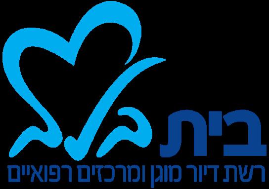 בית בלב 1, כונן חיצוני, מחשב לגיימרים, ראקאס, ראקאס ישראל, מחשב גיימינג