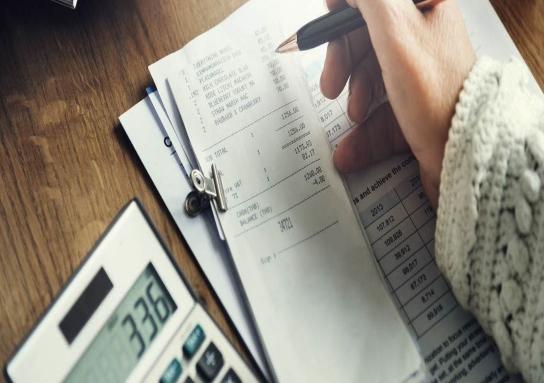 הוצאה או הכנסה  2, מחשבים, מסך, מחשוב, מסך מחשב אלחוטי