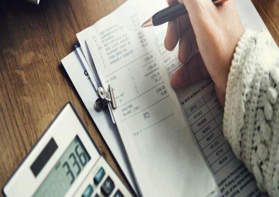 הוצאה או חסכון, כונן חיצוני, מחשב לגיימרים, ראקאס, ראקאס ישראל, מחשב גיימינג