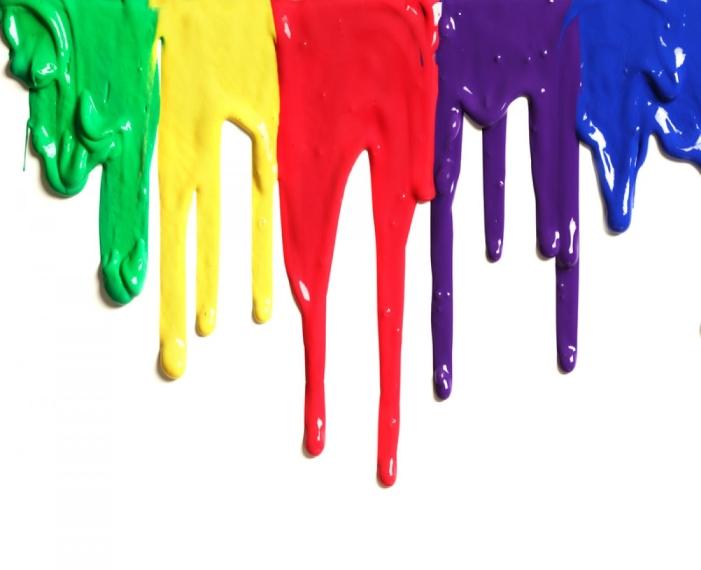 מונה צבע שכבתי