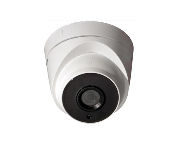 מצלה כיפה עדשה קבועה copy, מצלמות אבטחה חיצוניות  מובוטיקס, מצלמות אבטחה, מצלמות אבטחה CCTV, מצלמות אנלוגיות, מצלמות אנלוגיות 1200TVL