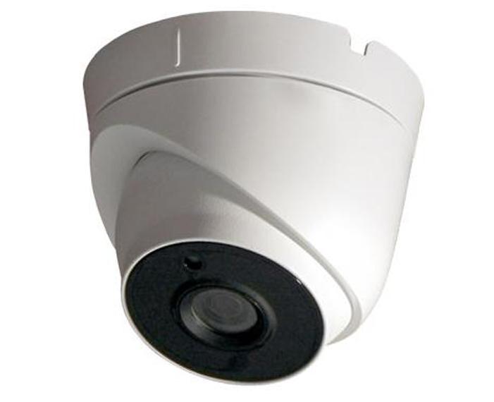 מצלמה כיפה וריפוקל 1, מצלמות אבטחה חיצוניות  מובוטיקס, מצלמות אבטחה, מצלמות אבטחה CCTV, מצלמות אנלוגיות, מצלמות אנלוגיות 1200TVL