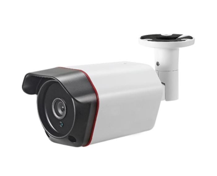 מצלמה צינור עדשה קבועה, מצלמות אבטחה חיצוניות  מובוטיקס, מצלמות אבטחה, מצלמות אבטחה CCTV, מצלמות אנלוגיות, מצלמות אנלוגיות 1200TVL