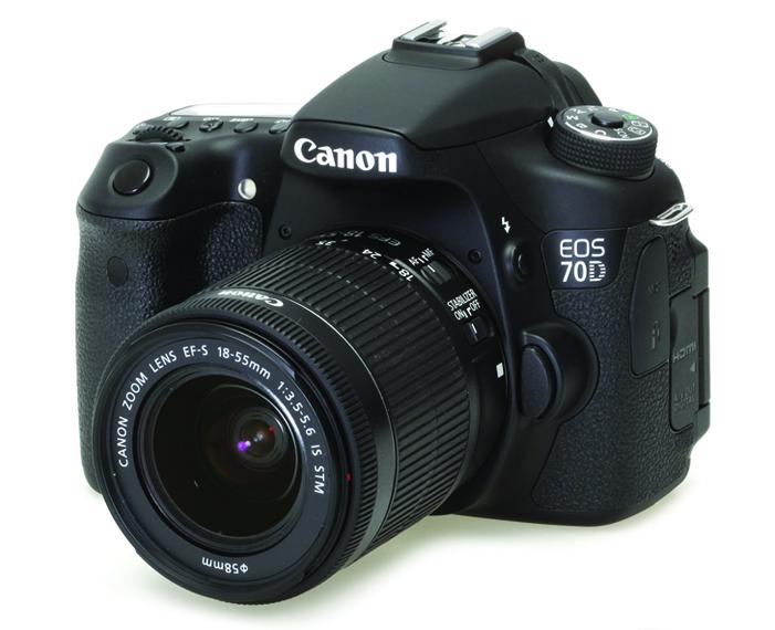 קנון, מכונות צילום משולבות קוניקה מינולטה, מכונות צילום משולבות konica minolta, מכונות צילום קוניקה מינולטה