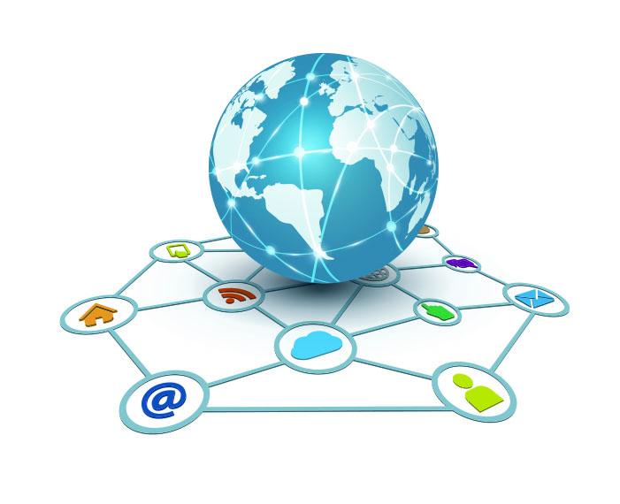 רשתות תקשורת אלחוטיות, כבלי תקשורת, תקשורת אופטית, תקשורת אינטרנטית, תקשורת אלחוטית, תקשורת אלחוטית cambium