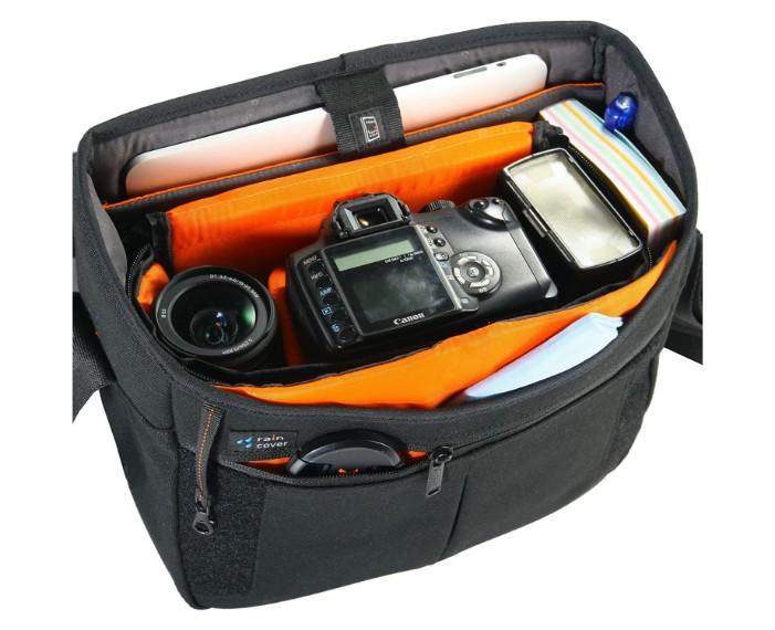 תיק 1, תיק למחשב נייד, תיק גב למחשב נייד, מצלמות אבטחה חיצוניות  מובוטיקס, כבלי BU למצלמות אבטחה, מצלמות אנלוגיות 1200TVL