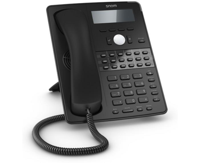 תמונה1 1, טלפון שולחני aeg, פתרונות לניהול מוקד טלפוני