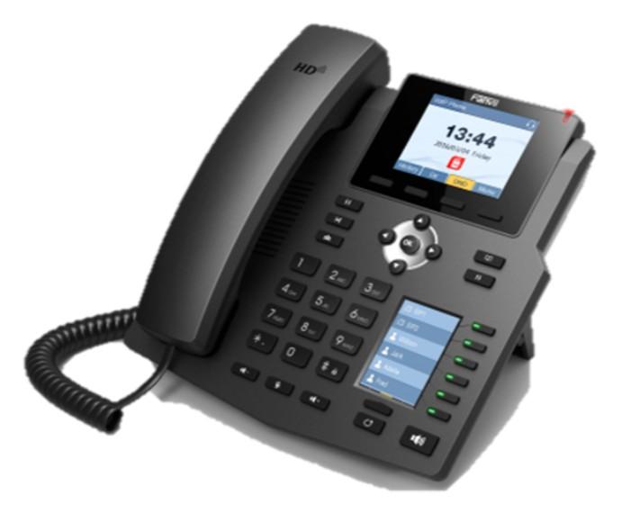 תמונה4, גטר טק, פתרונות לניהול מוקד טלפוני
