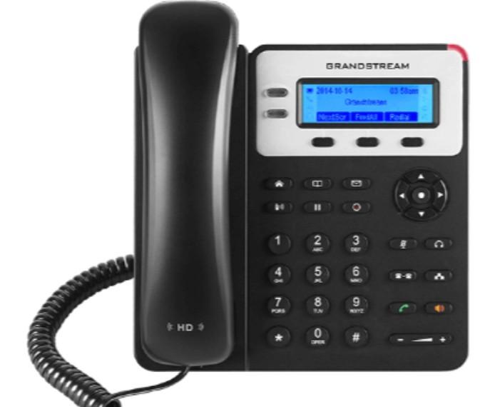 תמונה5 1, טלפון שולחני aeg, פתרונות לניהול מוקד טלפוני
