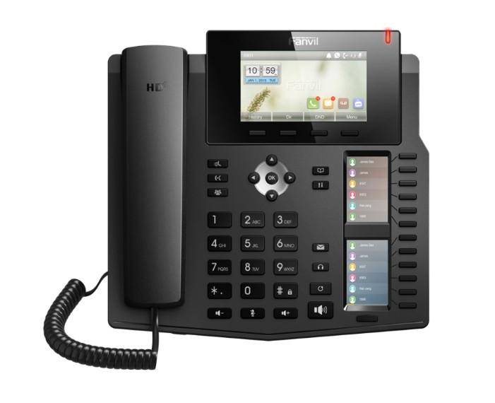 תמונה5, טלפון שולחני aeg, פתרונות לניהול מוקד טלפוני