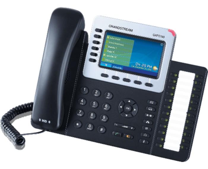 תמונה8, טלפון שולחני aeg, פתרונות לניהול מוקד טלפוני