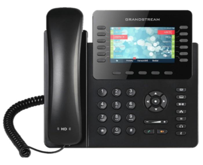 תמונה9, טלפון שולחני aeg, פתרונות לניהול מוקד טלפוני