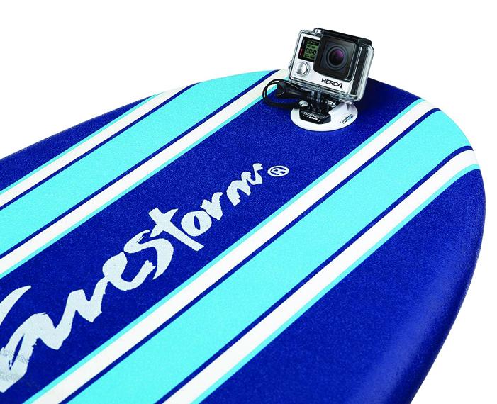 1 4, מכונות צילום משולבות קוניקה מינולטה, מכונות צילום משולבות konica minolta, מכונות צילום קוניקה מינולטה
