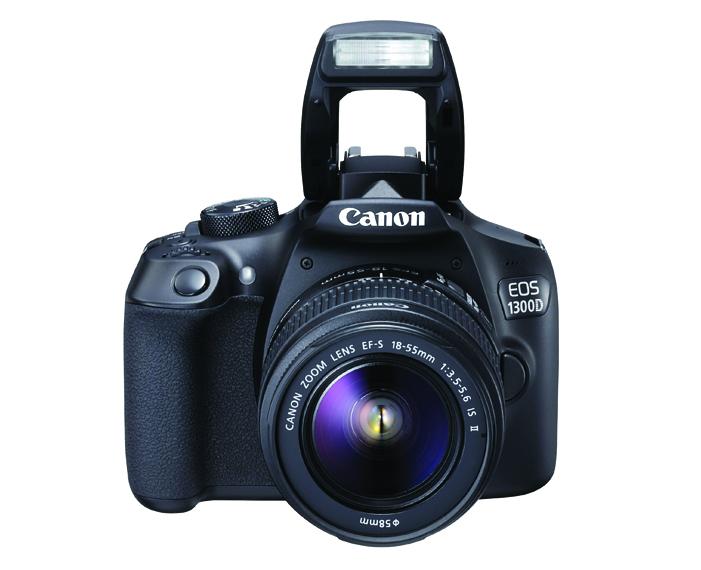 1 6, מצלמות אבטחה מובוטיקס, מצלמות אבטחה CCTV, מצלמות אנלוגיות, מצלמות אנלוגיות 1200TVL, מצלמות MILESIGHT