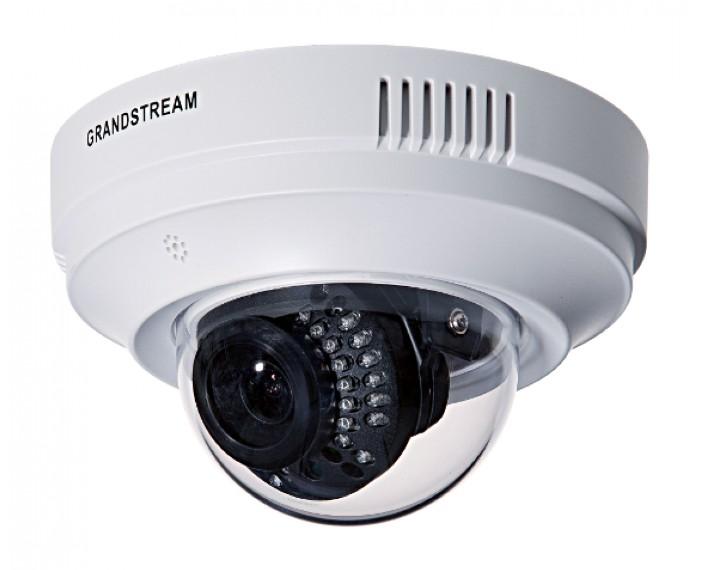 12, מצלמות אבטחה מובוטיקס, מצלמות אבטחה תרמיות mobotix, מצלמות אבטחה חיצוניות  מובוטיקס, מצלמות אבטחה, MILESIGHT
