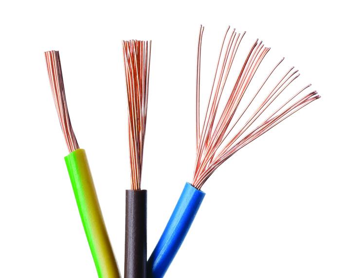 14 119 pics pikud cable, מחשבים, מסך, אוזניות, גיימינג
