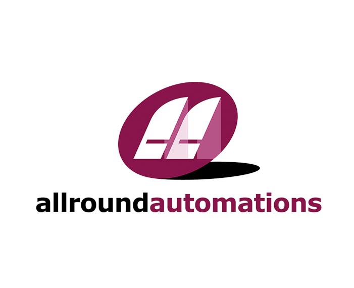 14 178 13, תוכנת Adobe LightRoom, תוכנת adobe indesign, תוכנת adobe photoshop, תוכנת Adobe audition, תוכנת עריכת מסמכים