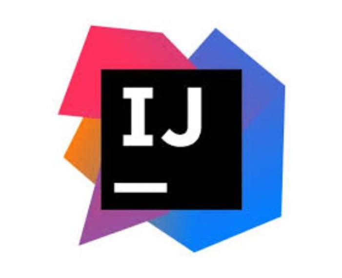 14 178 22, תוכנת Adobe LightRoom, תוכנת adobe indesign, תוכנת adobe photoshop, תוכנת Adobe audition, תוכנת עריכת מסמכים
