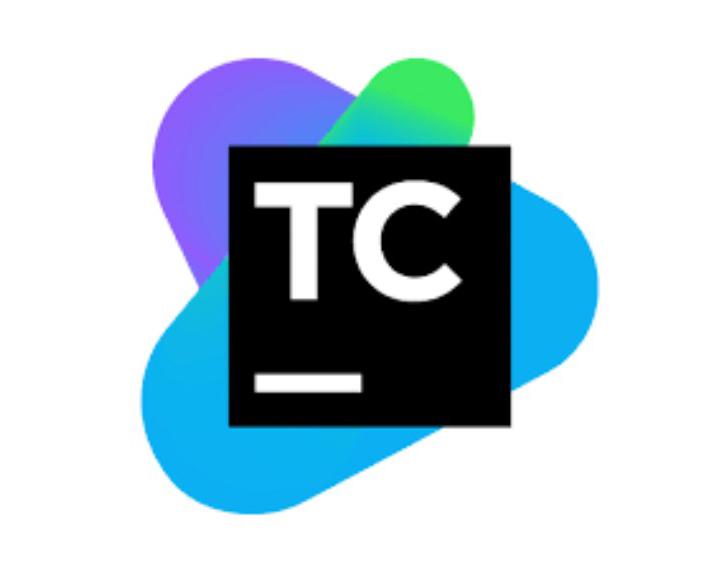 14 178 25, תוכנת Adobe LightRoom, תוכנת adobe indesign, תוכנת adobe photoshop, תוכנת Adobe audition, תוכנת עריכת מסמכים