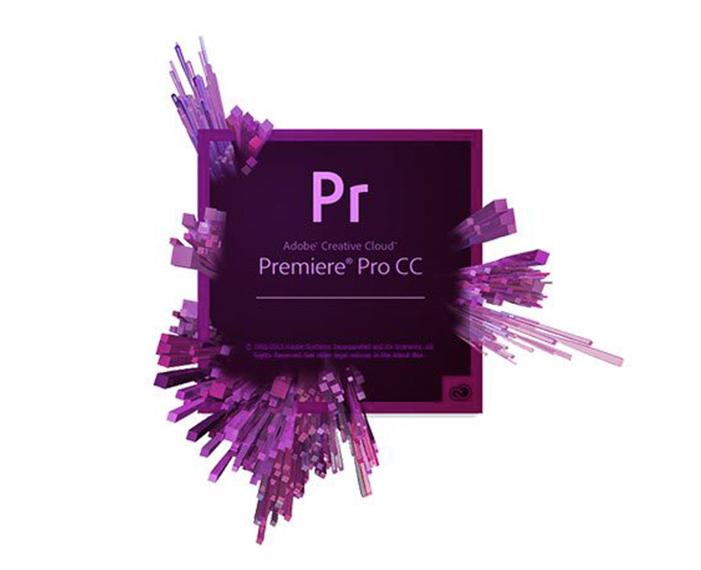 14 178 36, תוכנת adobe, תוכנת Adobe LightRoom, תוכנת adobe indesign, תוכנת adobe creative cloud, תוכנת Adobe audition