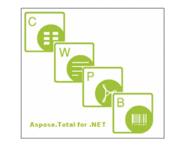 14 178 40, תוכנת Adobe LightRoom, תוכנת adobe indesign, תוכנת adobe photoshop, תוכנת Adobe audition, תוכנת עריכת מסמכים