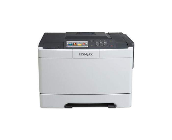 14 195 printers cs510de