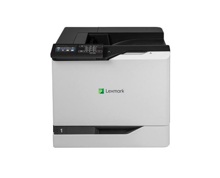14 195 printers cs820de
