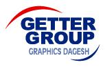 גטר גרפיקס דגש, 14 75 logos14, חברות מחשוב, פלוטר, פלוטר פורמט רחב, אמרסט