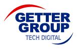 גטר טק דיגיטל, 14 75 logos2, חברות מחשוב, פלוטר, פלוטר פורמט רחב, אמרסט