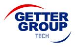 גטר טק, 14 75 logos4, חברות מחשוב, פלוטר, פלוטר פורמט רחב, אמרסט