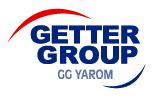 גטר ג, 14 75 logos8, חברות מחשוב, פלוטר, פלוטר פורמט רחב, אמרסט'יג'י ירום