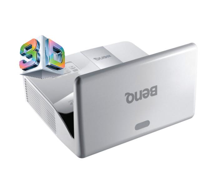 מחשב נייד מסך מגע, מחשב מסך מגע, מסך מחשב מגע, מגדיל טווח, מגדיל טווח wifi