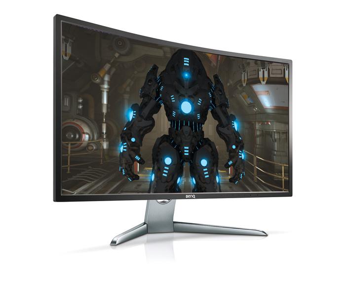 מסך למחשב נייח, מסך מגע למחשב, מסך מגע למחשב נייח, מסכי גיימינג בנקיו, עכברים למחשב גיימינג