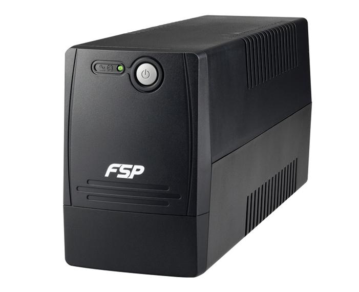 1 14 6 3 pic michshuv al sapak, מחשב נייח מבצע, מבצע מחשב נייח, מחשב נייח מחודש, מחשב נייח מחירים, רכיבים למחשב