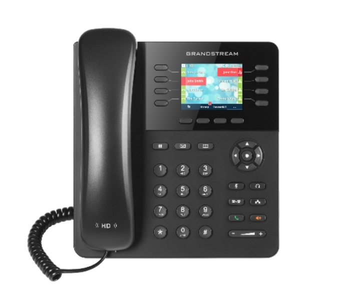 2135 1, טלפון שולחני aeg, פתרונות לניהול מוקד טלפוני