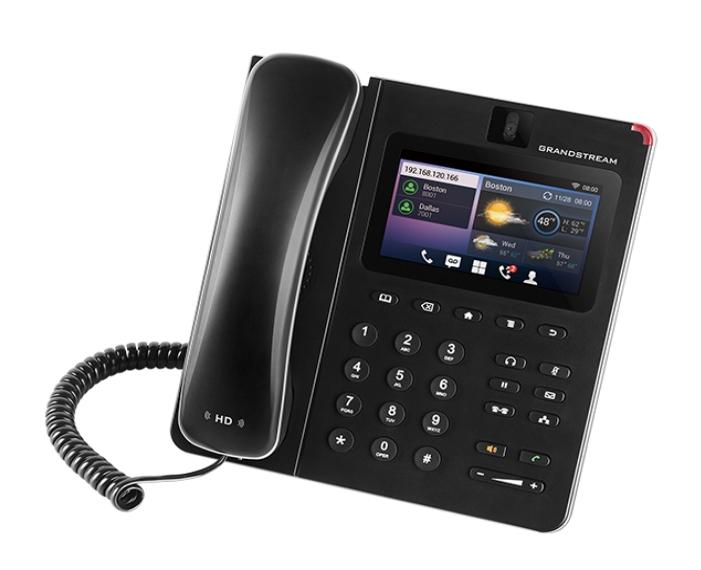 3240 1, טלפון שולחני aeg, פתרונות לניהול מוקד טלפוני