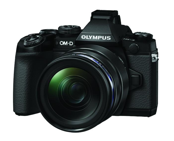 45, מכונות צילום משולבות קוניקה מינולטה, מכונות צילום משולבות konica minolta, מכונות צילום קוניקה מינולטה