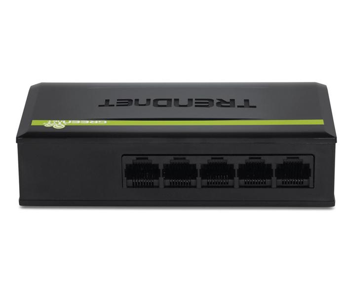 5port switch, תקשורת אופטית, תקשורת אינטרנטית, מתג תקשורת, מתגים, מתגים מוקשחים