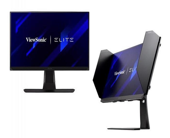 730x480 img 39129 monitor gaming viewsonic elite xg270