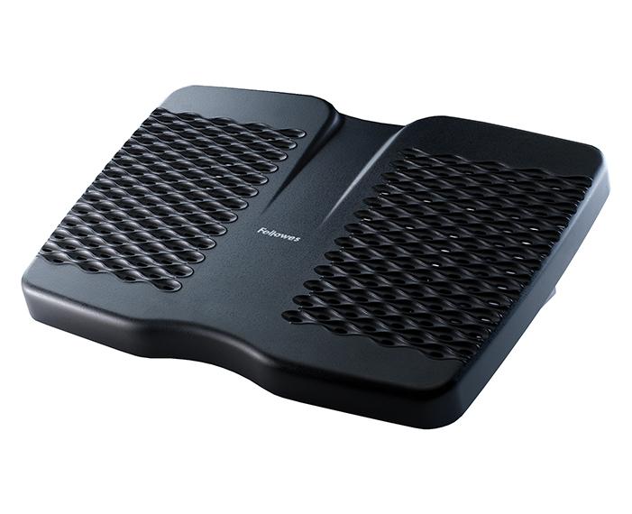 80660 Refresh FootSupport Hero Left copy, מחשב נייד לנובו מומלץ, תיק גב למחשב נייד, מחשוב, ציוד ארגונומי פלואווס