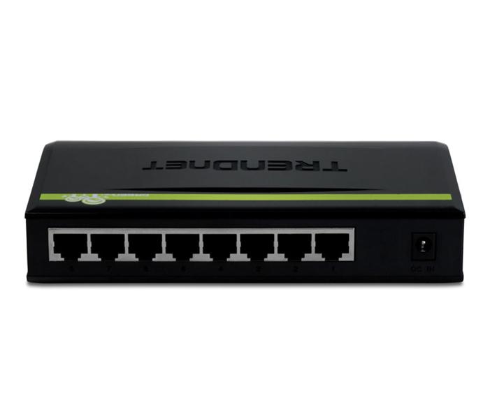 8port switch, תקשורת אופטית, תקשורת אינטרנטית, מתג תקשורת, מתגים, מתגים מוקשחים