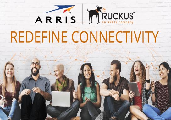 ARIS RUCKUS 1