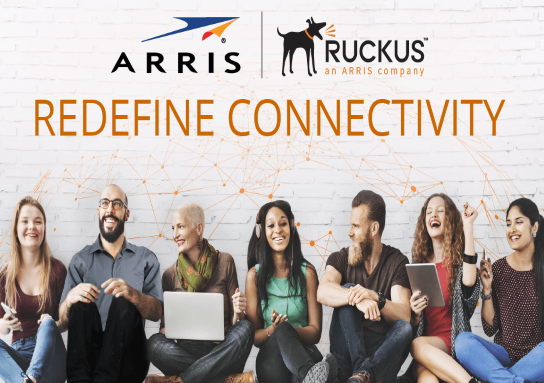 ARIS RUCKUS 1, מחשבים ניידים קטנים, תיקון מסך למחשב נייד, מגן מסך למחשב נייד, מחשב מיני, מחשב לגיימרים