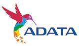 Adata, חברת מחשבים, תיק למחשב נייד, טכנאי מחשבים, שירותי מחשוב, שירותי מחשוב לעסקים