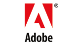 Adobe, חברת מחשבים, תיק למחשב נייד, טכנאי מחשבים, שירותי מחשוב, שירותי מחשוב לעסקים