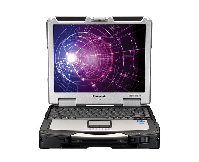 CF 31 FRONT copy, לנובו מחשבים, מחשב נייח מבצע, מחשב מוקשח פנסוניק, מחשבים נייחים, מחשבים מוקשחים