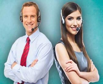 Call Center category, מחשבים, מסך, אוזניות, גיימינג