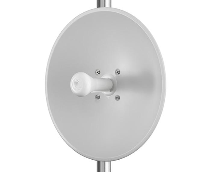 Cambium Force 200 5 GHz Angled, תקשורת אלחוטית cambium, cambium israel
