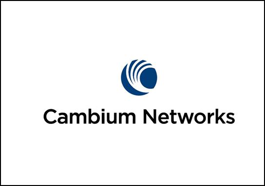 Cambium seminar 1, כונן חיצוני, מחשב לגיימרים, ראקאס, ראקאס ישראל, מחשב גיימינג